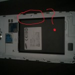 SHOCKER: Verizon Galaxy Note 2 DOES NOT support wireless charging.