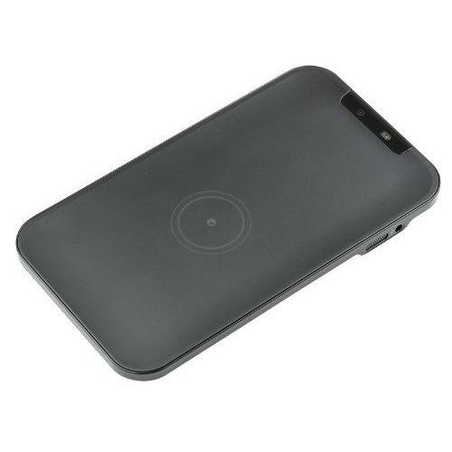 qi wireless charger nexus 4