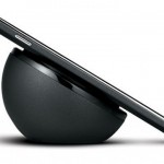 Nexus 4 Qi Wireless Charging Orb to land on February 12th?