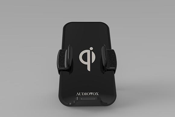 audiovox_ces2013_2-100020295-large