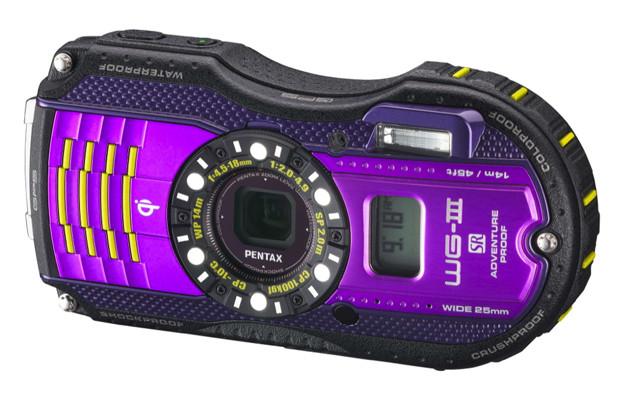 pentax-wg-3-wg-3-gps-tough-cameras-0