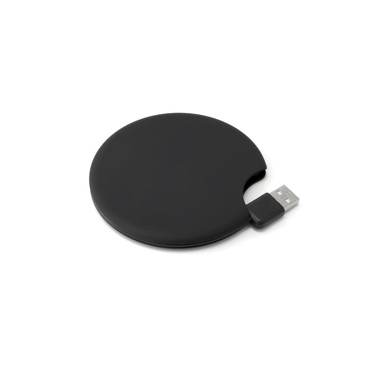 Qimini charging pad