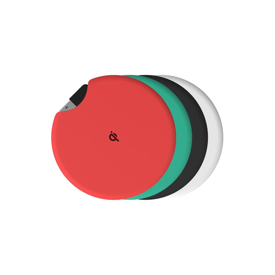 Qimini colors