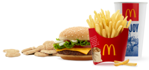 McDonalds-is-testing-Qi-wireless-charging-in-Europe-580x275