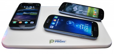 Power-By-Proxi-Smartphone-solution-1-380x181
