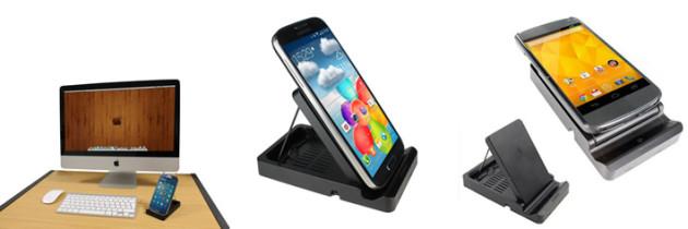 qi-samsung-galaxy-s4-wireless-charging-cover-black-630x210