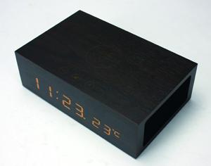 PB1000-qi wireless