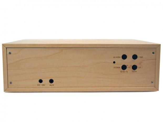 SB1000 qi wireless-3-620x465