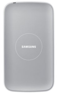 galaxy-s-4-qi-charging-pad-e1370551277407