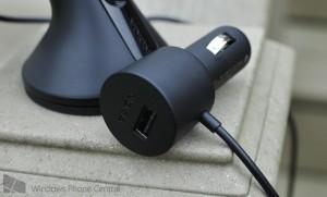Nokia_CR200_Qi_adapter