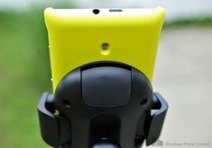 Nokia_CR200_Qi_rear