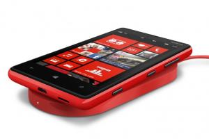 Nokia_Wireless_Charging_Wide