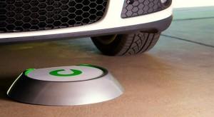 bosch-wireless-charger