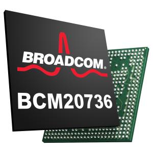 46449_bcm20736_chip_img