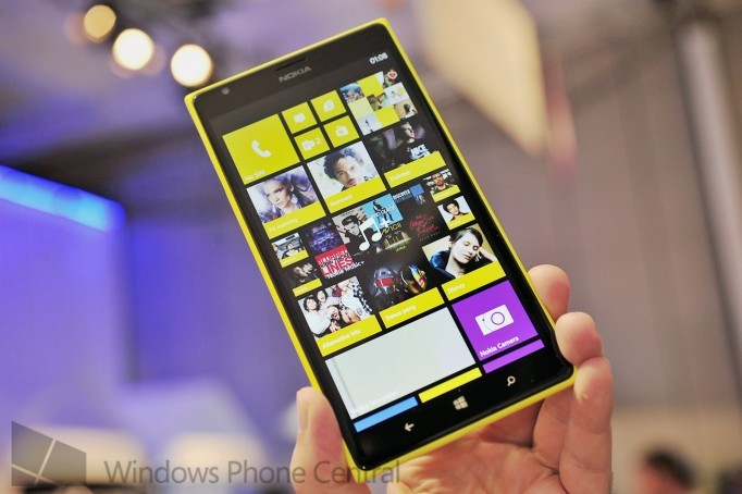 Lumia_1520_Lead_0