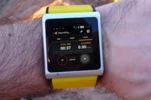 ai-watch-tracking-e1380550177941