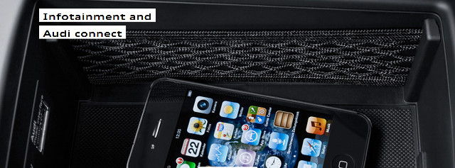 audi-phone-box qi wireless