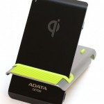 ADATA CE700 Qi Wireless Charging Stand Review