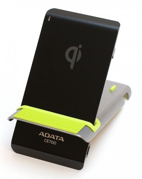 q_wireless_power_qiwireless.com