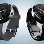 Moto 360 Wireless Charging, A Rumor No More