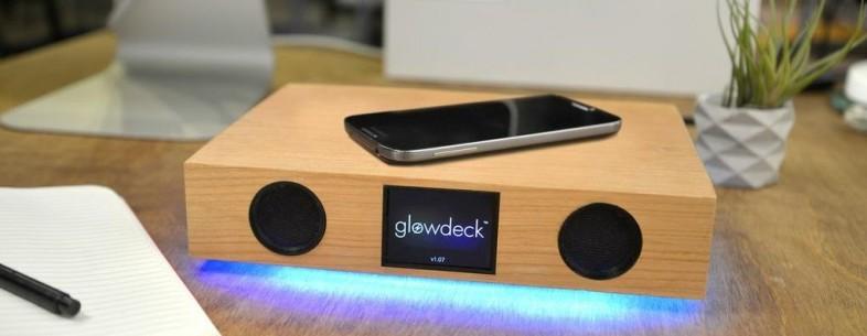 glowdeck-786x305 (1)