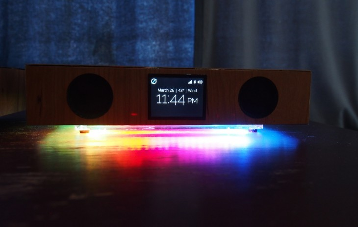 glowdeck-colors-730x463