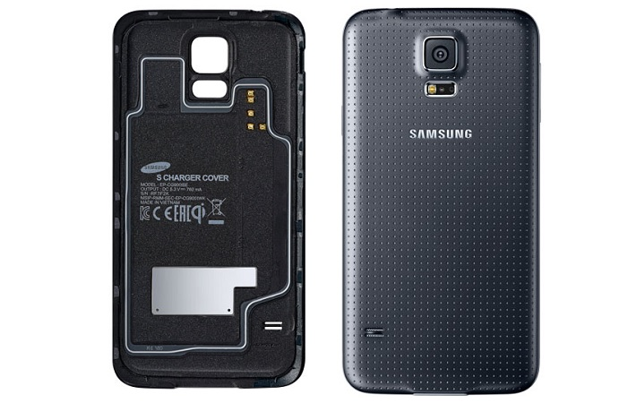 gs5-cover
