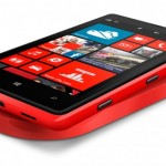 Nokia to Drive Wireless Charging with Lumia 930 Offer