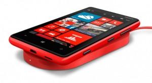 nokia-lumia-930-wireless-charging-free