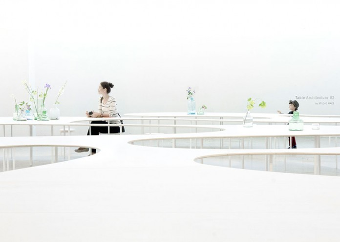 Cloud Table 1
