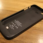 Review: Pond's Stream iPhone 5/5s Wireless Charging Receiver