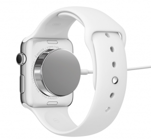 apple-iwatch-wireless-charging-watch-charger-smartwatch