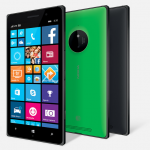 AT&T has a surprise for future Lumia 830 owners