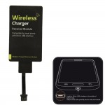 How to Add Wireless Charging to Any Device