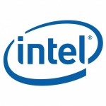 Intel Wireless Charging Coming Soon