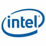 Intel Wireless Charging Coming Soon