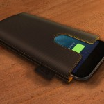Novelsys shows Innovative Design with Ampere