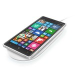 Nokia DT-903 Wireless Charging Pad
