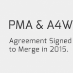 A4WP and PMA Wireless Charging Leaders Agree to Merge
