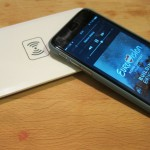 iPhone 6 Qi Wireless Charging Made Possible