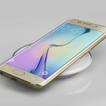 Samsung Galaxy S6 will have Qi Wireless Charging