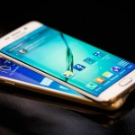 Best Buy might offer Galaxy S6 pre-sale with a free wireless charger