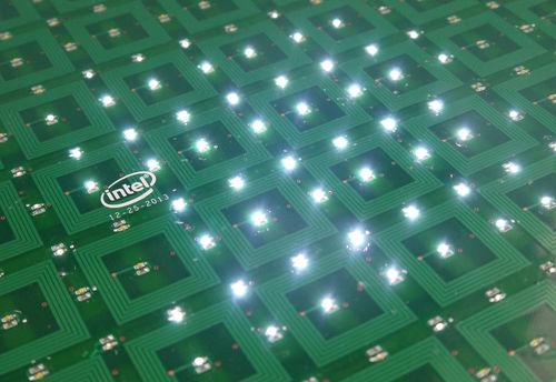 Intel-Rezence-Demo-IDF-2014-2_w_500