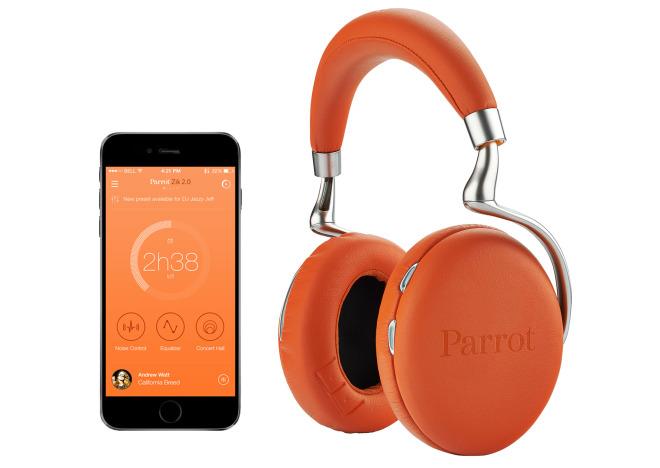 Apple headphones wireless iphone x - wireless headphones xiaomi