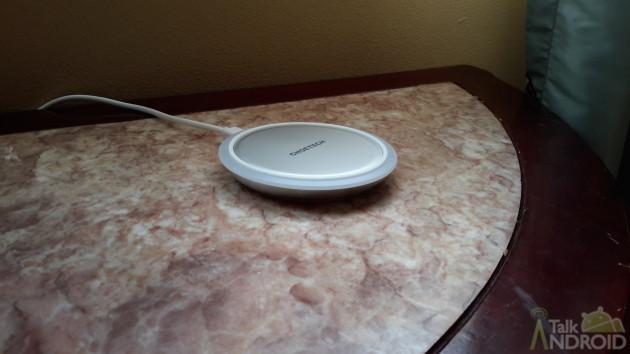 choetech_wireless_charger_3_TA-630x354