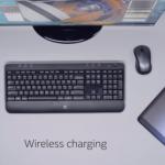 Intel preps wireless charging laptop tech for 2016 [Video]