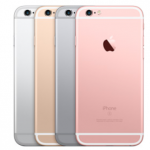 Poll Shows 54% Wanted Wireless Charging for iPhone 6s