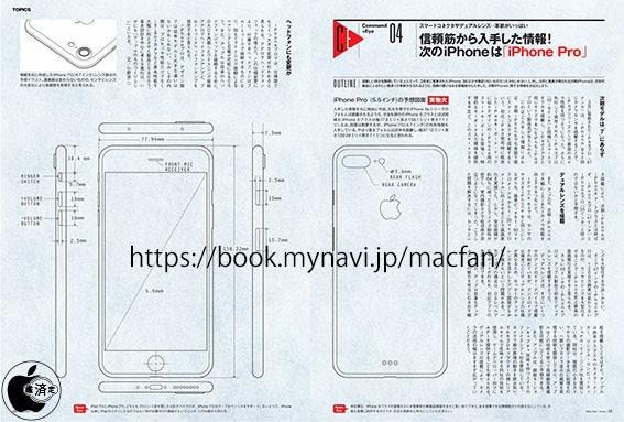 iPhone 7 Schematic