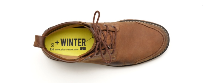 +winter insoles
