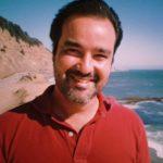 Carlos de la Lama-Noriega